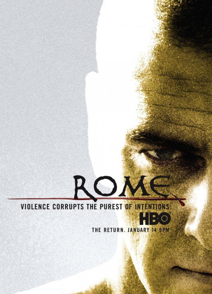 Rome_TV_1
