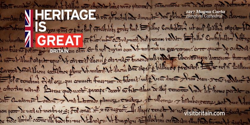 1217-magna-carta-heritage-visit-britain-poster-landscape