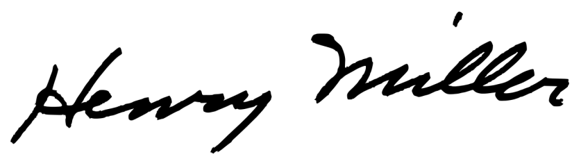 1280px-Henry_Miller_signature