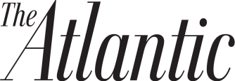 1280px-The_Atlantic_magazine_logo