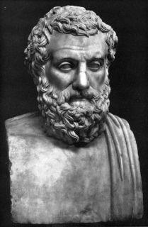 Aeschylus_06