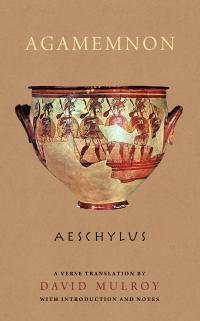 Aeschylus_07