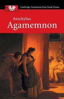 Aeschylus_08