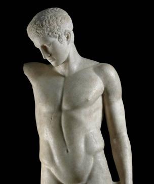 greek-4