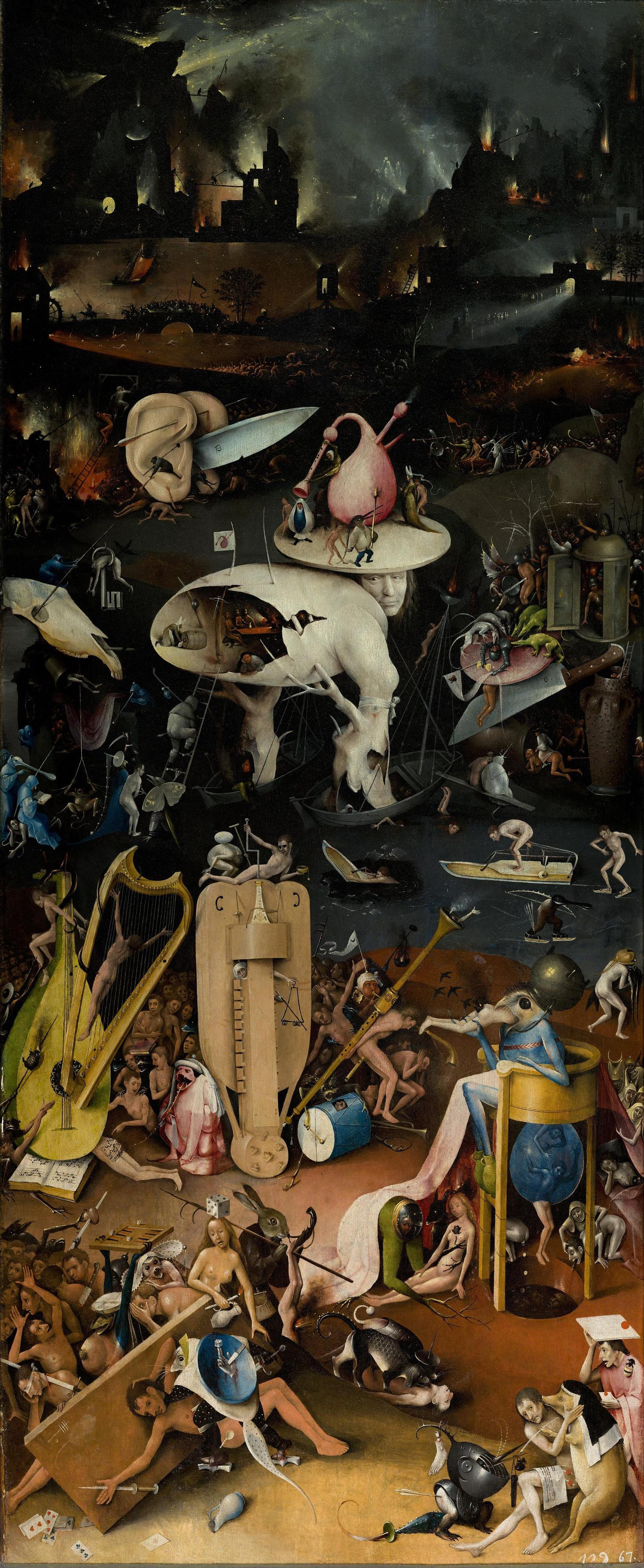 Hieronymus_Bosch_-_The_Garden_of_Earthly_Delights_-_Hell