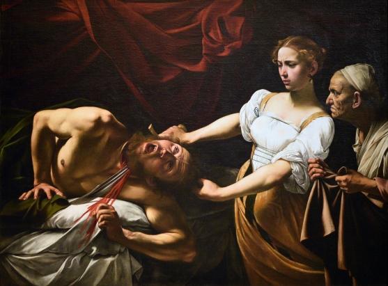 Judith_Beheading_Holofernes_-_Caravaggio