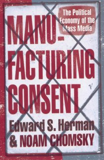 Manufacturing--Consent