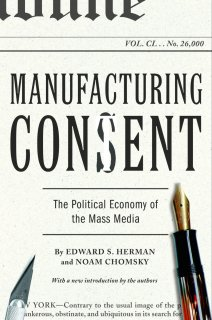 Manufacturing--Consent2