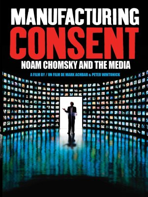 Manufacturing--Consent3