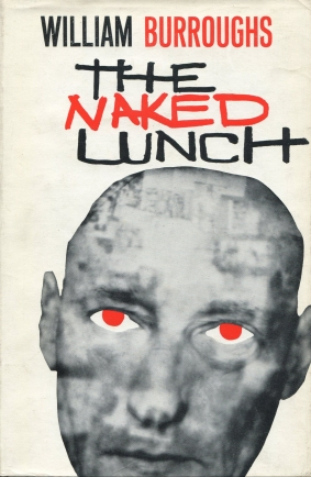 naked_lunch-2
