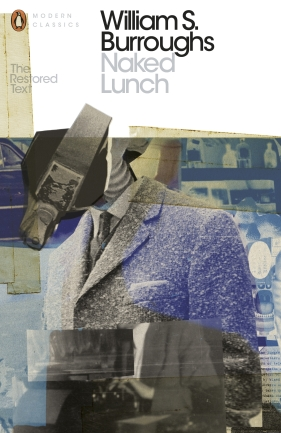 naked_lunch-3