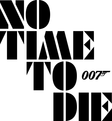 No_Time_to_Die