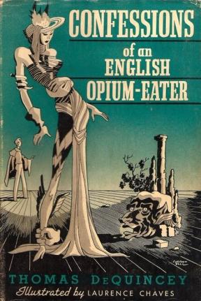 Opium_eater