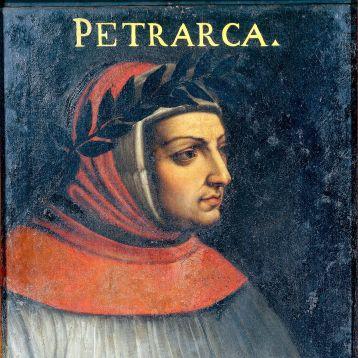 Petrarch-1500x-56b36bd33df78cdfa004d42e