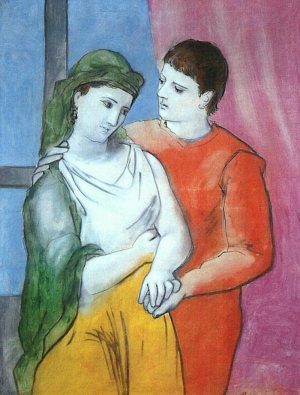 picasso-the-lovers-1923-1