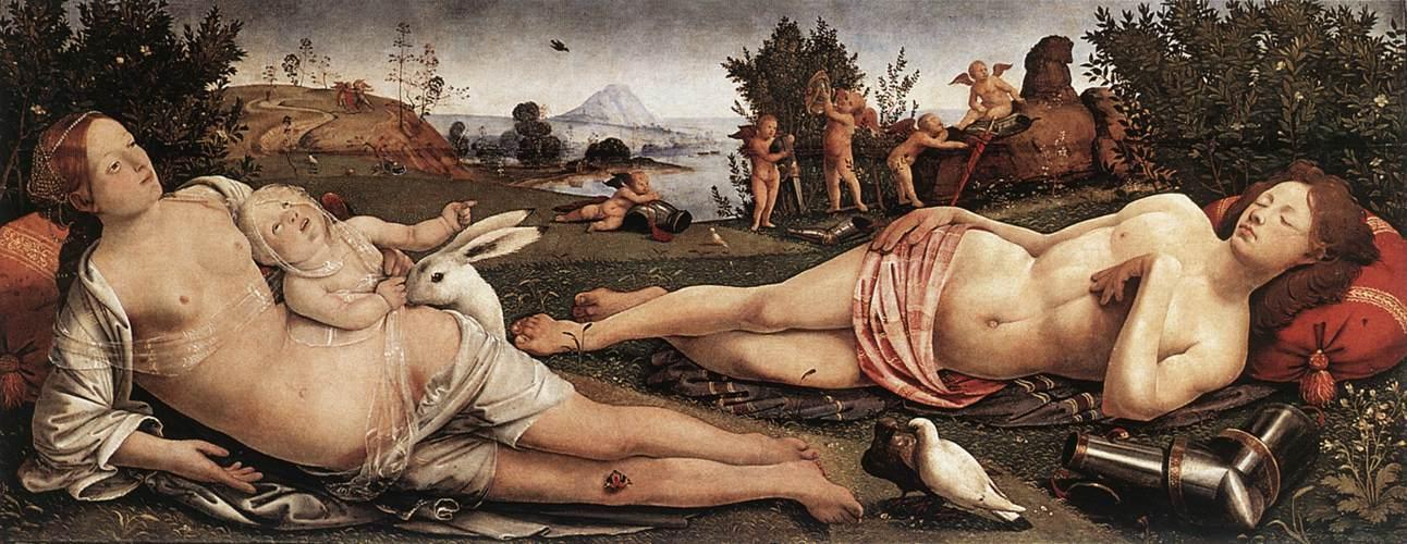 Piero_di_Cosimo_-_Venus,_Mars,_and_Cupid