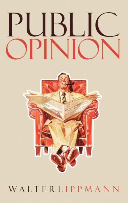 Public Opinion--book--01