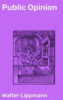 Public Opinion--book--02