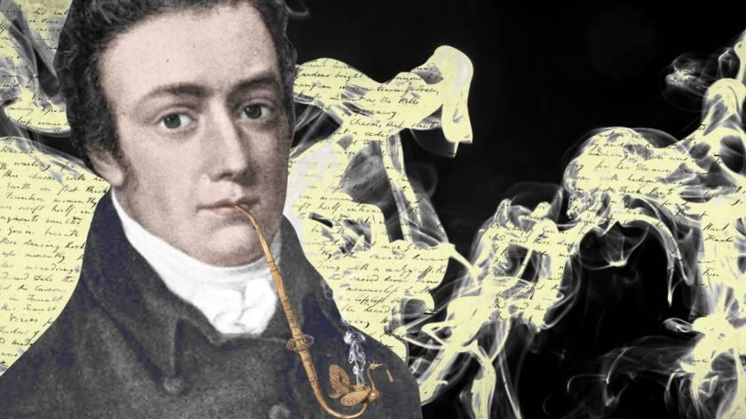 Samuel Taylor Coleridge 2