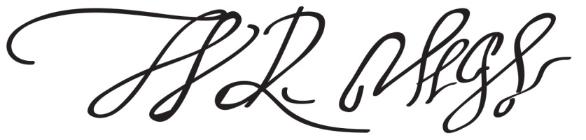 Sir_Walter_Raleigh_Signature
