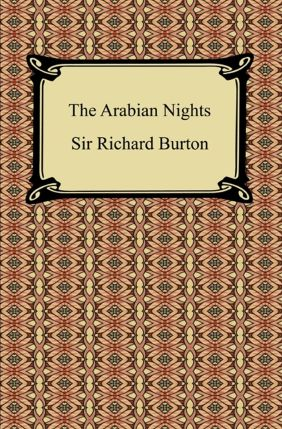 the-arabian-nights-13