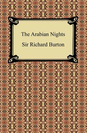 the-arabian-nights-13