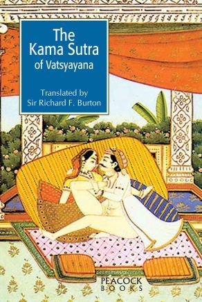 the-kama-sutra-vatsyayana-2