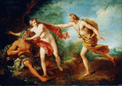 Reading Ovid in the Age of #METOO