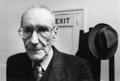 william-burroughs-london-1988-2