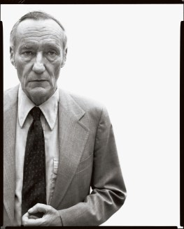 WilliamSBurroughs2