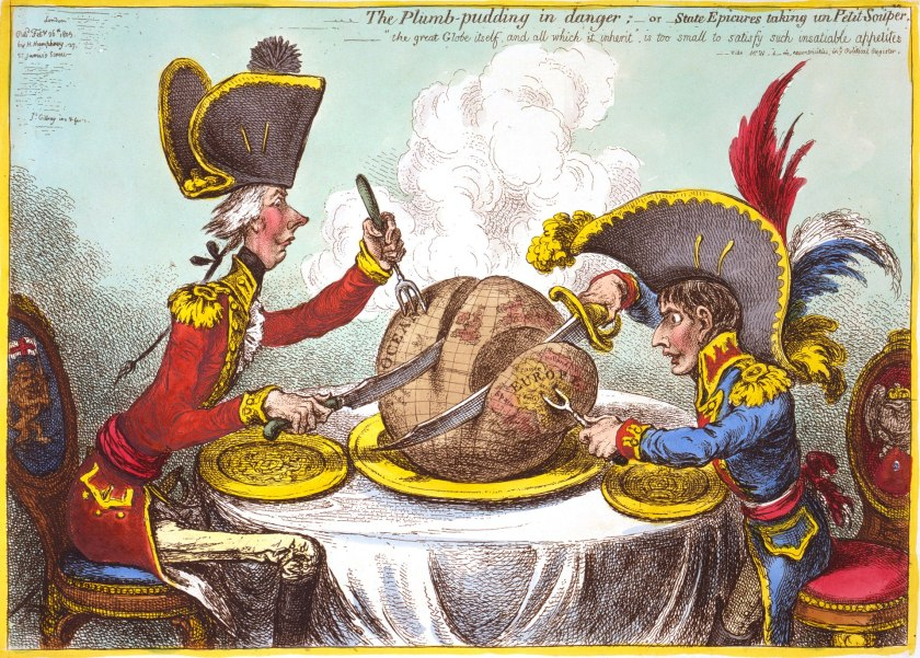 1920px-Caricature_gillray_plumpudding