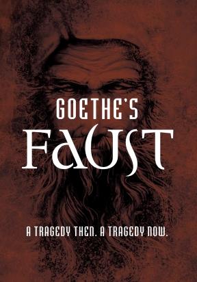 Faust---Goethe--2