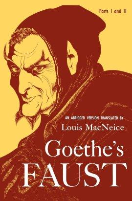 Faust---Goethe