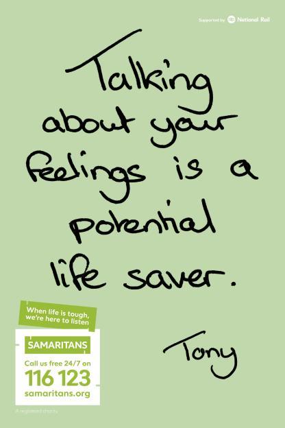 12._samaritans_tony
