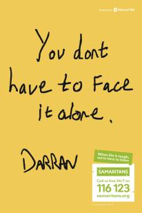 3._samaritans_darran1