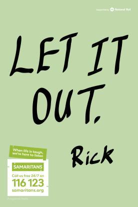 5._samaritans_rick