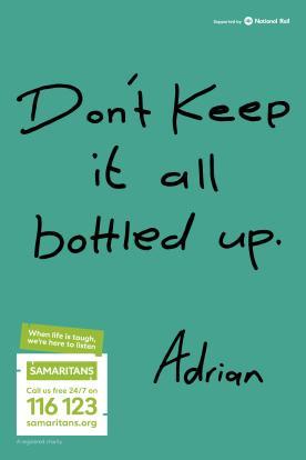 6._samaritans_adrian