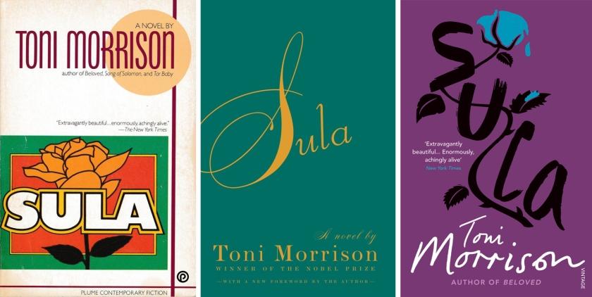 Toni-Morrison---Sula