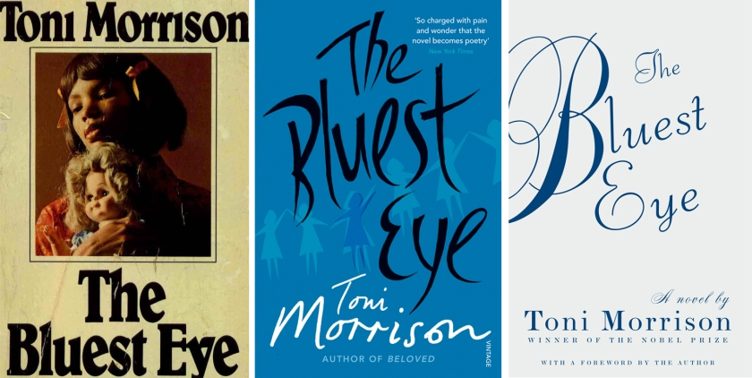 Toni-Morrison---The_Bluest_Eye