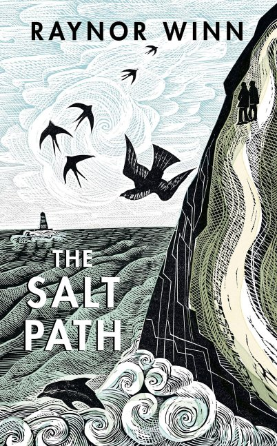 Salt Path (1st)