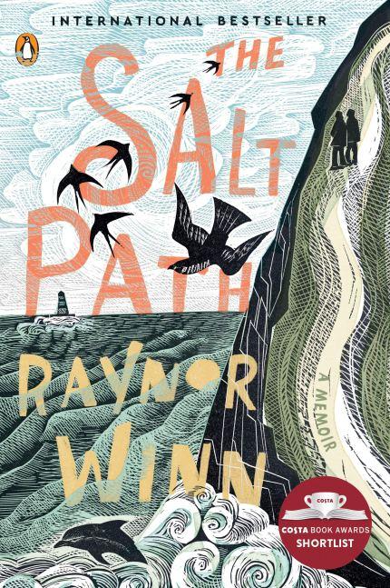 Salt Path (2nd)