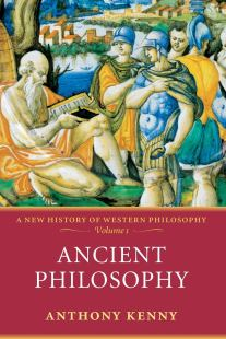 medieval-philosophy-a-new-history-of-western-philosophy-volume-1