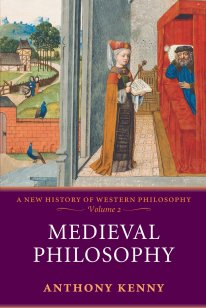 medieval-philosophy-a-new-history-of-western-philosophy-volume-2