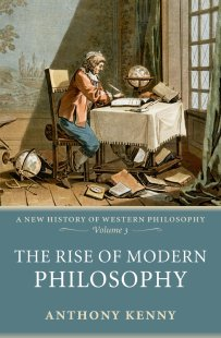 medieval-philosophy-a-new-history-of-western-philosophy-volume-3