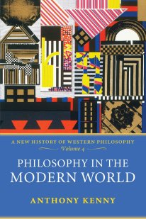 medieval-philosophy-a-new-history-of-western-philosophy-volume-4