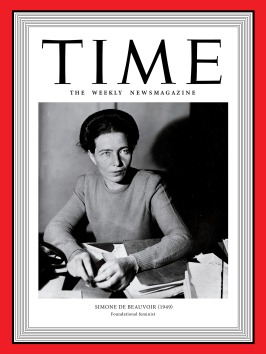 1949_Simonede-Beauvoir