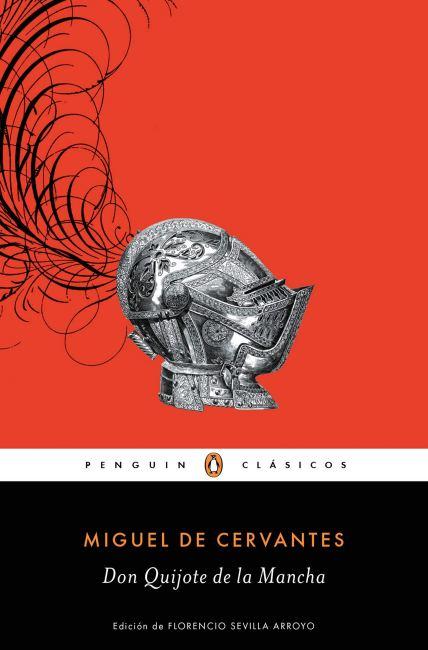 de Cervantes, Miguel
