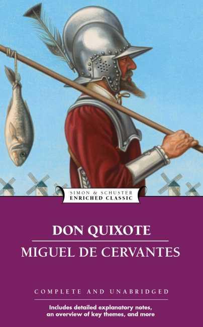 Don_Quixote_4