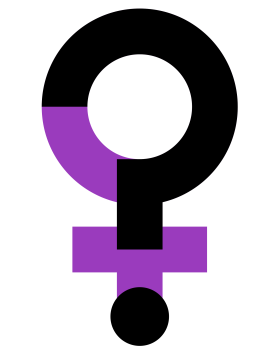Feminist_philosophy