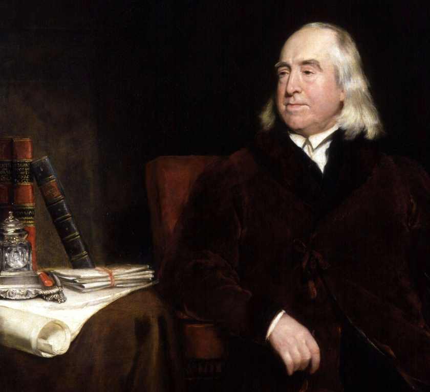 Jeremy_Bentham_by_Henry_William_Pickersgill_(cropped)
